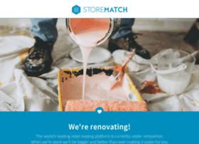 storematch.com