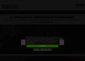 storenstock.com