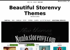 storenvythemes.storenvy.com