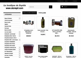 storepil.com