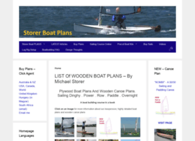 Pdf Sneak Boat Plans Cost Free How To Construct A Tiny Wooden