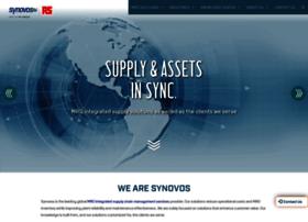 storeroomsolutions.com