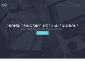 stores.365dropship.com