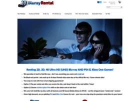stores.3d-blurayrental.com