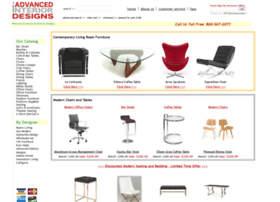 stores.advancedinteriordesigns.com