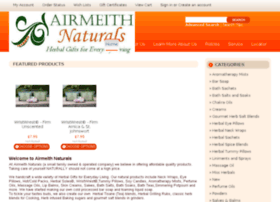 stores.airmeithnaturals.com