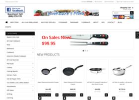 stores.cookwarenmore.com