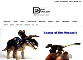 stores.dansdinosaurs.com