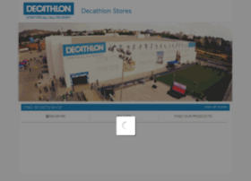 stores.decathlon.in