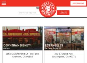 stores.earlofsandwichusa.com