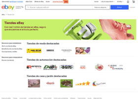 stores.ebay.es