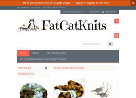 stores.fatcatknits.com