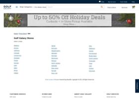stores.golfgalaxy.com