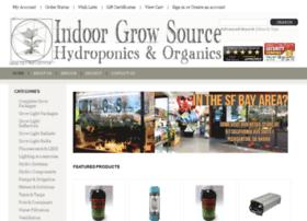 stores.indoorgrowsource.com