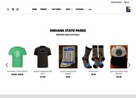 stores.innsgifts.com