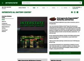 stores.interstatebatteries.com