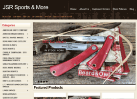 stores.jsrsportsandmore.com