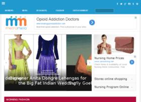 stores.metromela.com