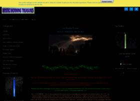 stores.mysticmorningtreasures.com