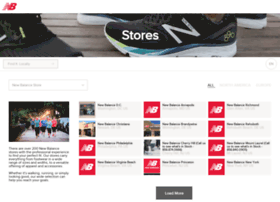 stores.newbalance.com