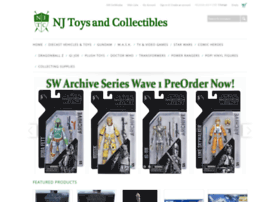 stores.njtoysandcollectibles.com