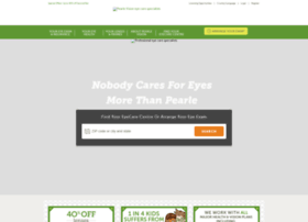 stores.pearlevision.ca