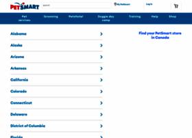 stores.petsmart.com
