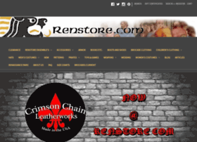 stores.renstore.com