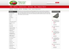 stores.restorationspecialties.com