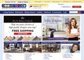 stores.roomstogo.com