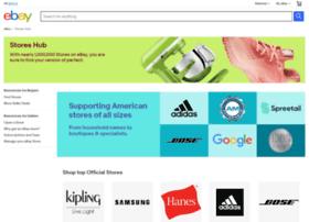 stores.shop.ebay.com