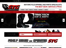 stores.sportbiketrackgear.com