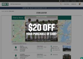 stores.sportsauthority.com