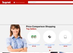 storescompared.com