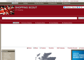 storescout.co.uk