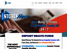 storeshere.com