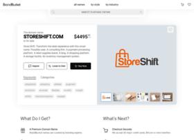 storeshift.com