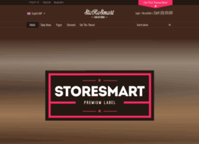 storesmart.shthemes.com