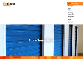 storesomemore.co.za