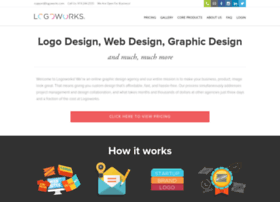 storesonline.logoworks.com