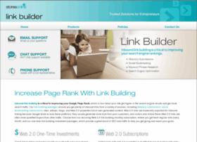 storesonlinelinkbuilder.com