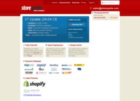 storesprite.com