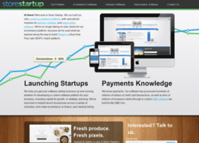 storestartup.com