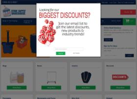 storesupplywarehouse.com