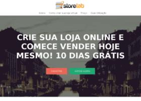 storetab.com.br