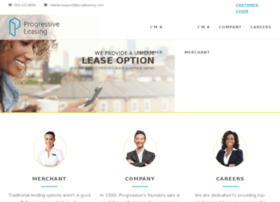 storetraining.progfinance.com