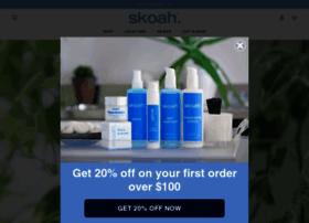 storeus.skoah.com