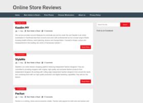 storeviews.net