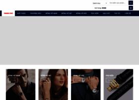 storewatch.vn