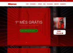 storex.com